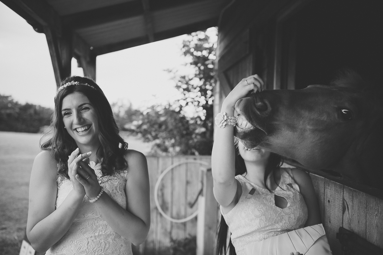 Wedding-Photographer-Clevedon-Court-Farm-28.jpg