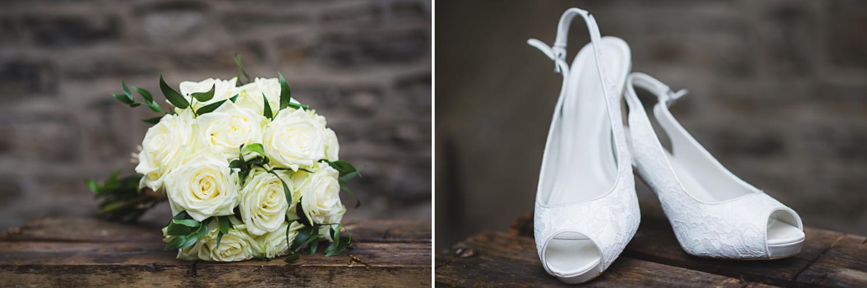 Wedding-Photographer-Clevedon-Court-Farm-30.jpg