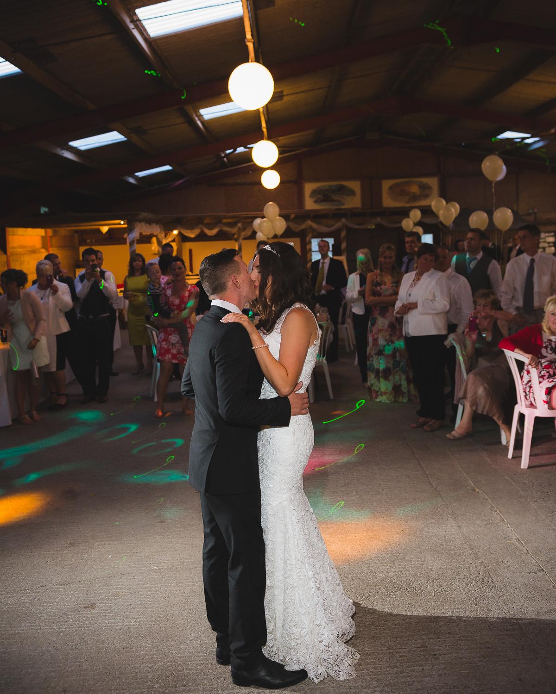 Wedding-Photographer-Clevedon-Court-Farm-29.jpg
