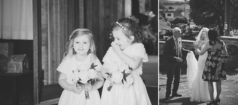 Wedding-Photographer-Clevedon-Court-Farm-34.jpg