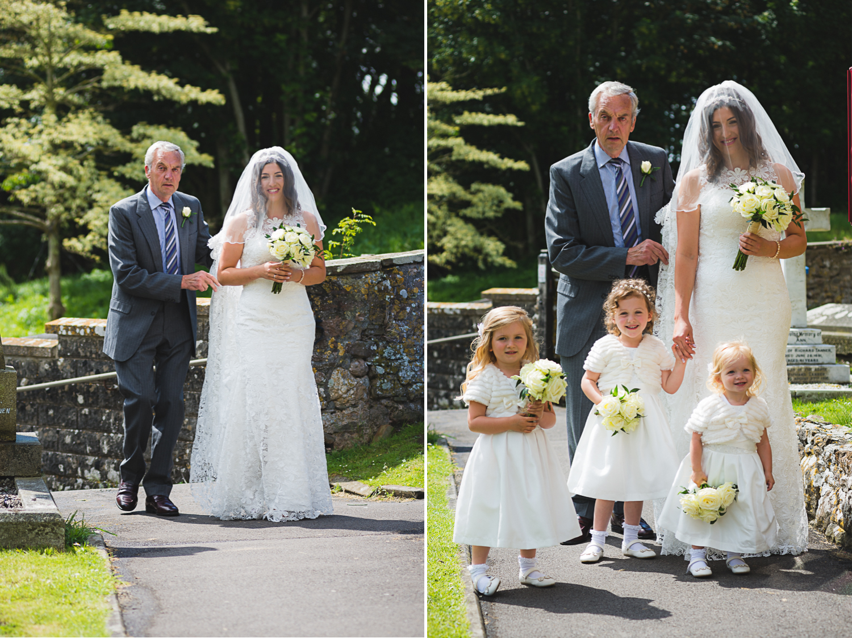 Wedding-Photographer-Clevedon-Court-Farm-35.jpg