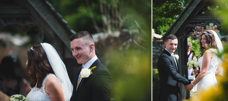 Wedding-Photographer-Clevedon-Court-Farm-37.jpg
