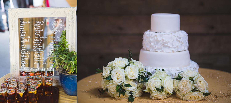 Wedding-Photographer-Clevedon-Court-Farm-38.jpg
