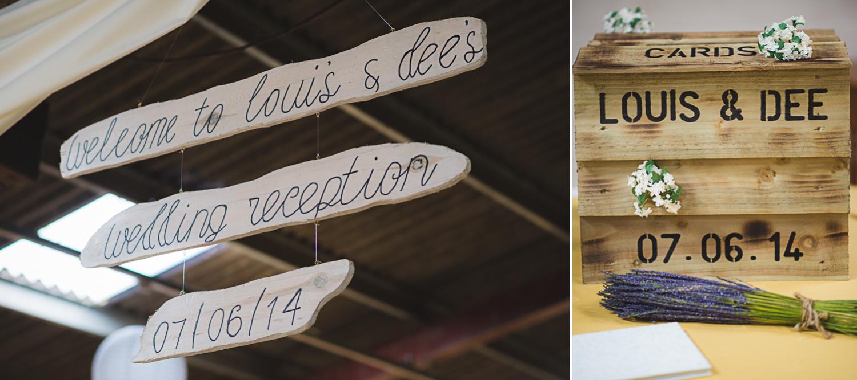 Wedding-Photographer-Clevedon-Court-Farm-39.jpg