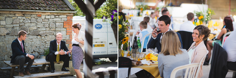 Wedding-Photographer-Clevedon-Court-Farm-41.jpg