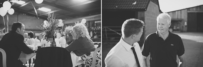 Wedding-Photographer-Clevedon-Court-Farm-44.jpg