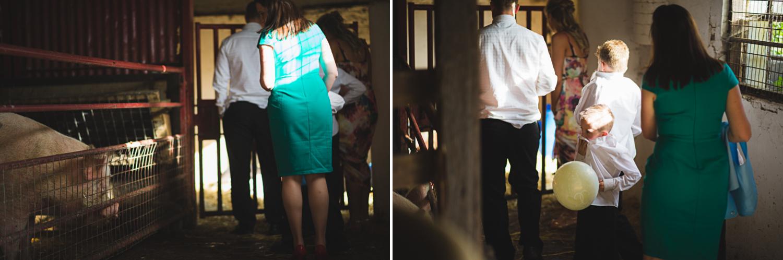 Wedding-Photographer-Clevedon-Court-Farm-43.jpg