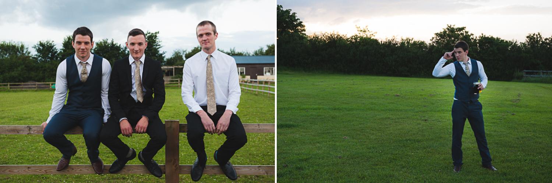 Wedding-Photographer-Clevedon-Court-Farm-49.jpg