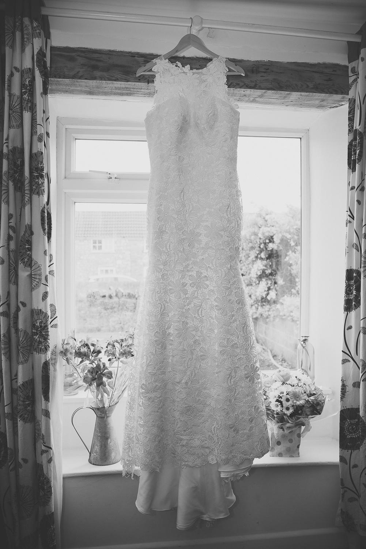 Wedding-Photographer-Clevedon-Court-Farm-50.jpg