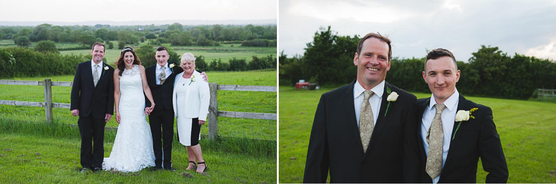 Wedding-Photographer-Clevedon-Court-Farm-53.jpg