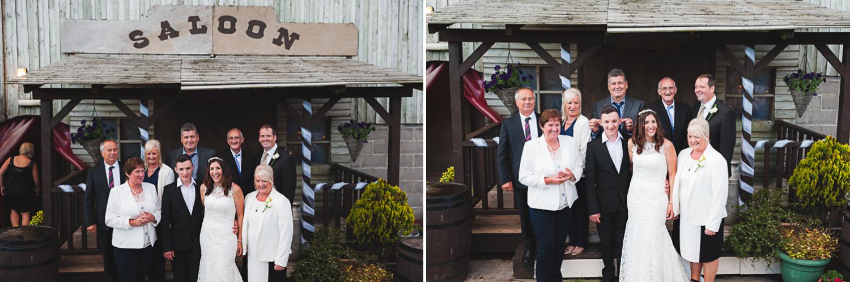 Wedding-Photographer-Clevedon-Court-Farm-54.jpg