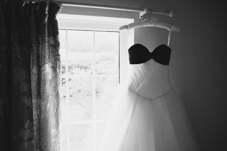 Clevedon-pier-wedding-photographer-65-2.jpg