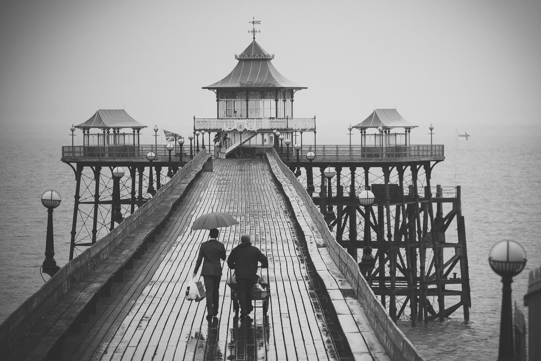 Clevedon-pier-wedding-photographer-65-52.jpg