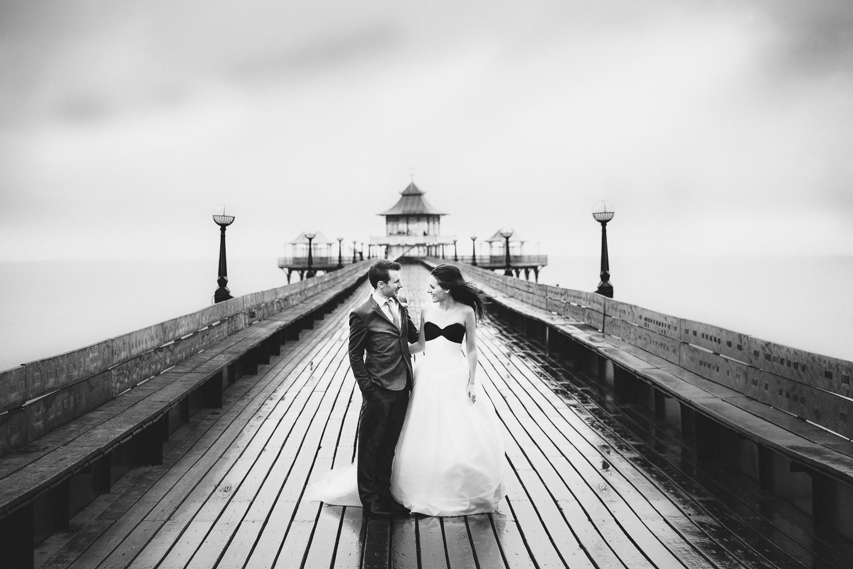 Clevedon-pier-wedding-photographer-65-53.jpg