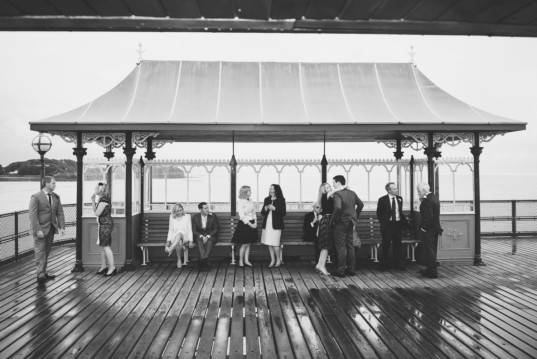 Clevedon-pier-wedding-photographer-65-62.jpg