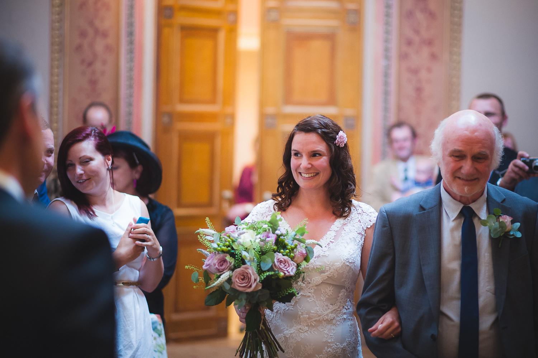 wedding-photographer-bristol-folk-house-9.jpg