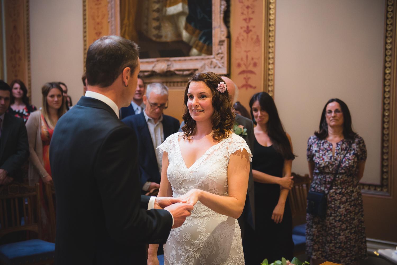 wedding-photographer-bristol-folk-house-10.jpg