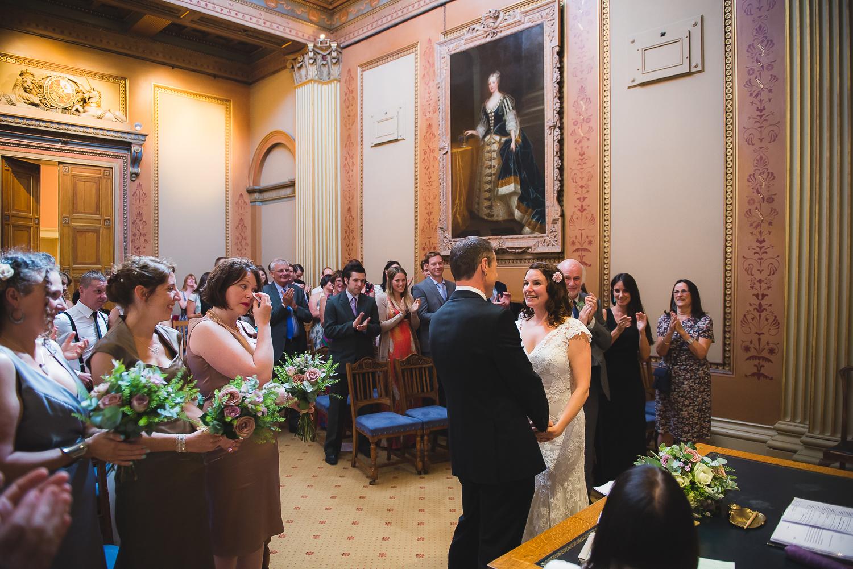 wedding-photographer-bristol-folk-house-11.jpg