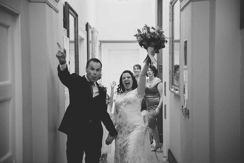 wedding-photographer-bristol-folk-house-13.jpg