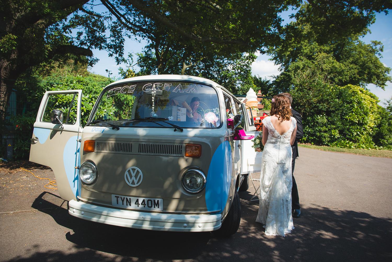 wedding-photographer-bristol-folk-house-15.jpg