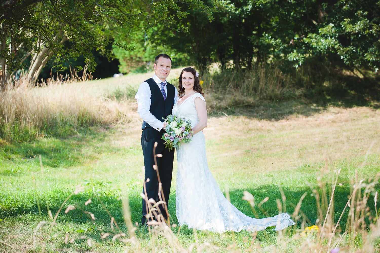 wedding-photographer-bristol-folk-house-16.jpg