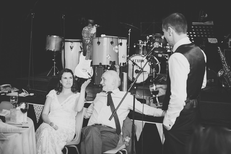 wedding-photographer-bristol-folk-house-20.jpg