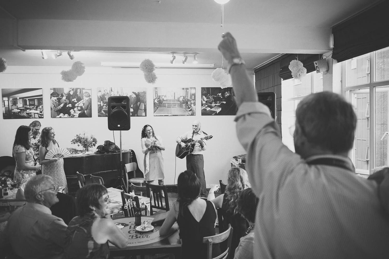 wedding-photographer-bristol-folk-house-21.jpg
