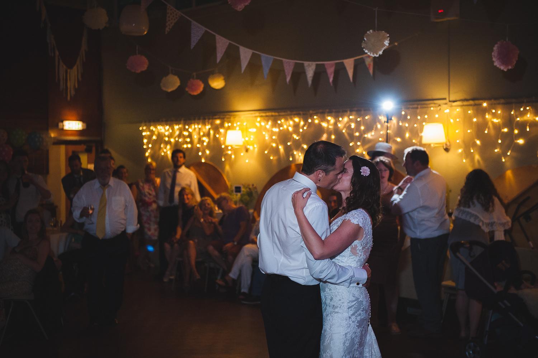 wedding-photographer-bristol-folk-house-22.jpg