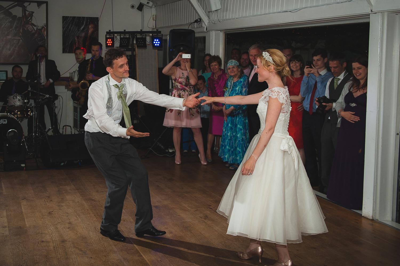 wedding-photographer-bristol-ham-polo-club-7-103.jpg