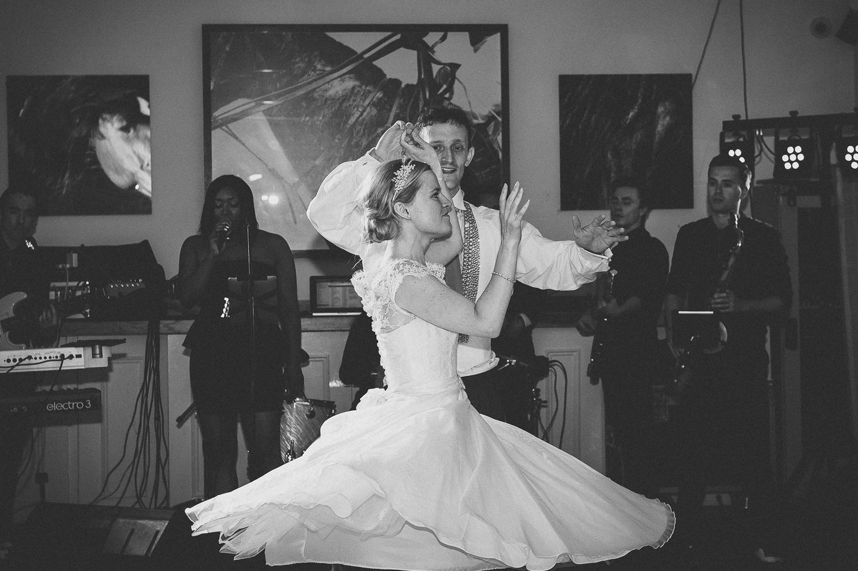 wedding-photographer-bristol-ham-polo-club-7-104.jpg