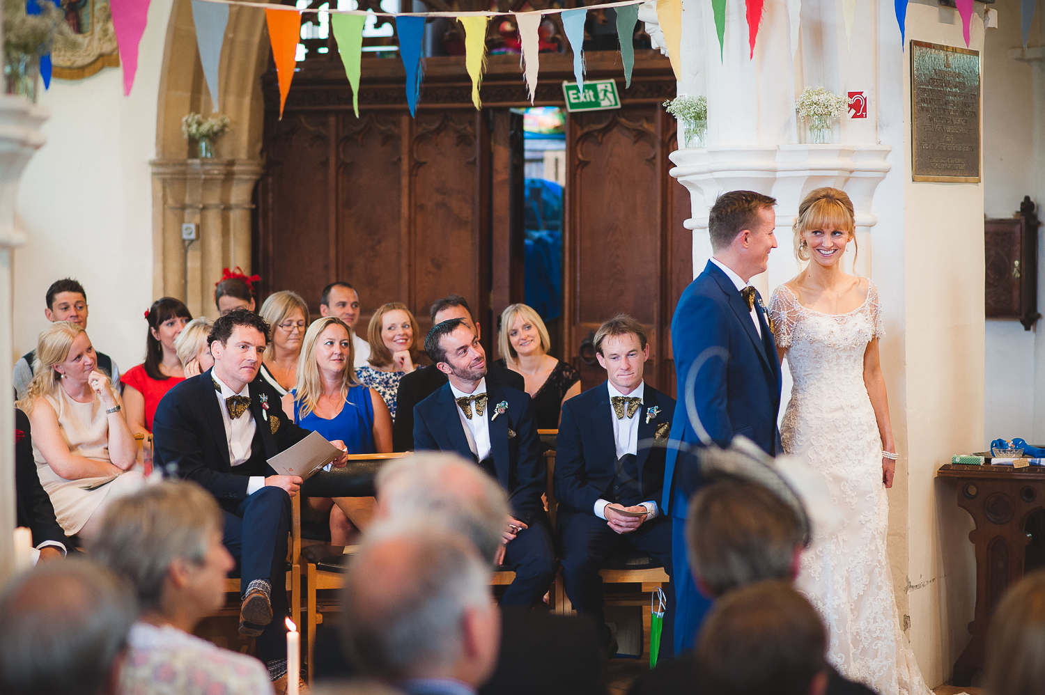 portished-wedding-photographer-court-farm-country-park-3.jpg