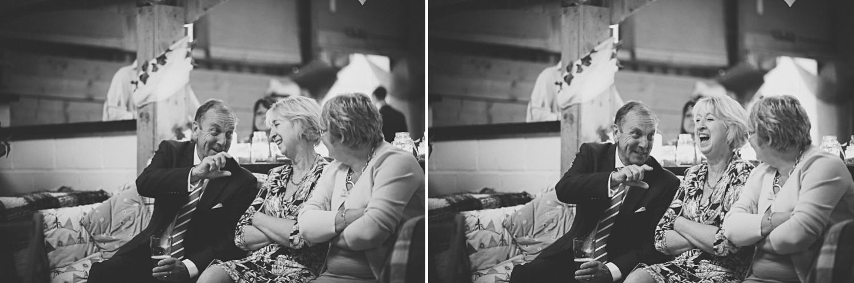 barn-wedding-bristol-photographer-1.jpg