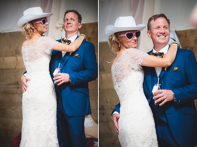 court-farm-wedding-photography-portishead-3.jpg