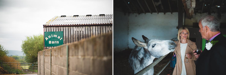 court-farm-wedding-photography-weston-super-mare-2.jpg
