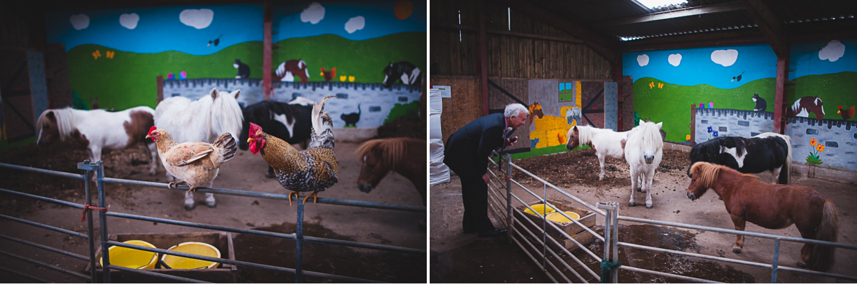 court-farm-wedding-photography-weston-super-mare-1.jpg