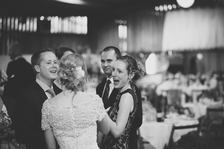 documentary-wedding-photographer-somerset-court-farm-6.jpg