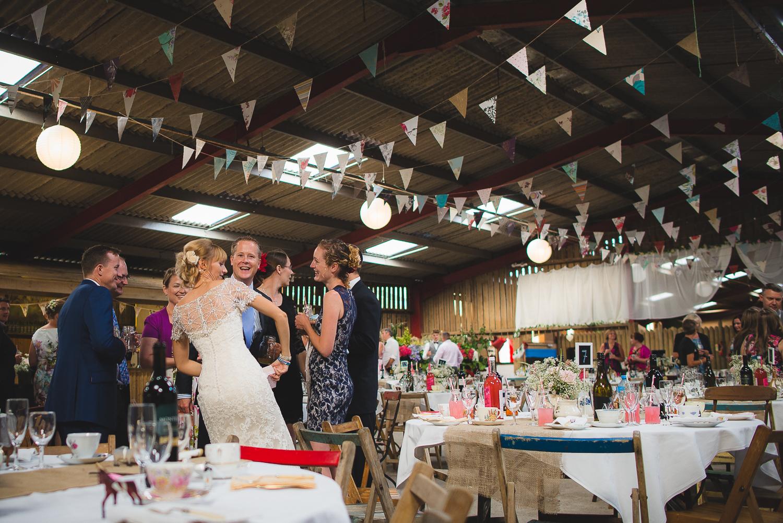 documentary-wedding-photographer-somerset-court-farm-5.jpg