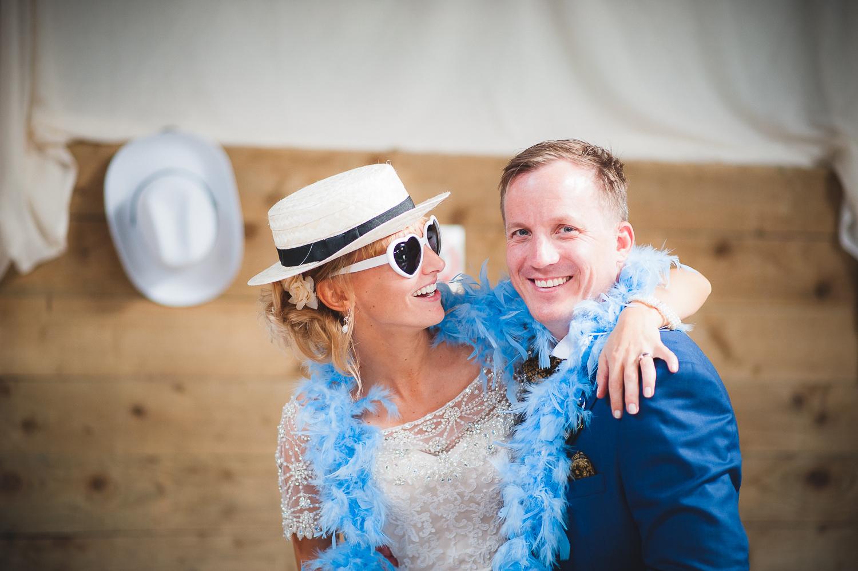 documentary-wedding-photographer-somerset-court-farm-10.jpg