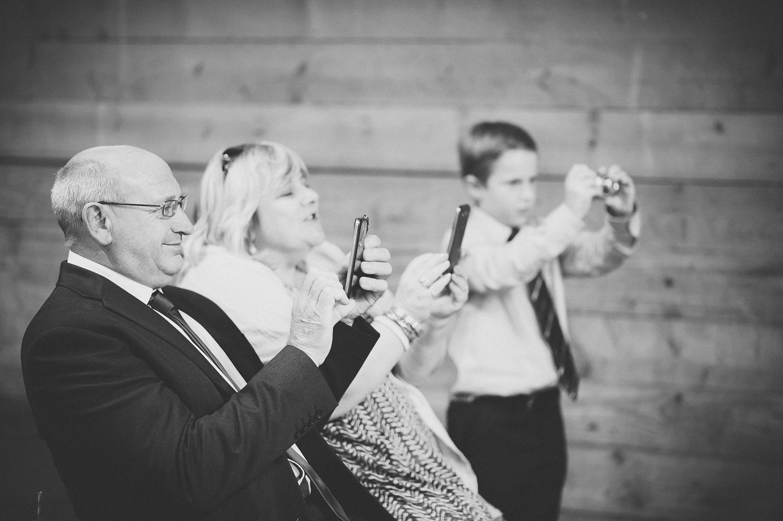 documentary-wedding-photographer-somerset-court-farm-11.jpg