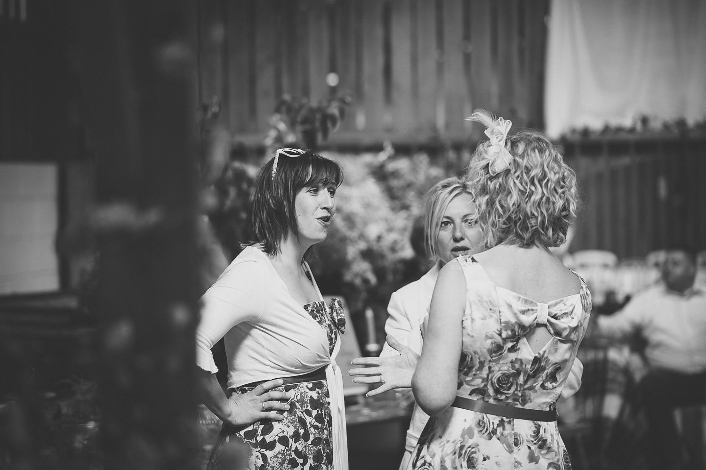 documentary-wedding-photographer-somerset-court-farm-13.jpg