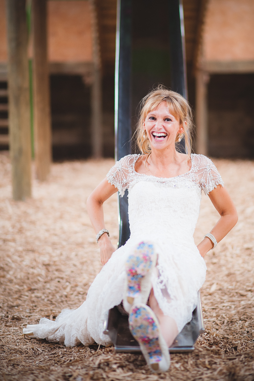 documentary-wedding-photographer-somerset-court-farm-16.jpg