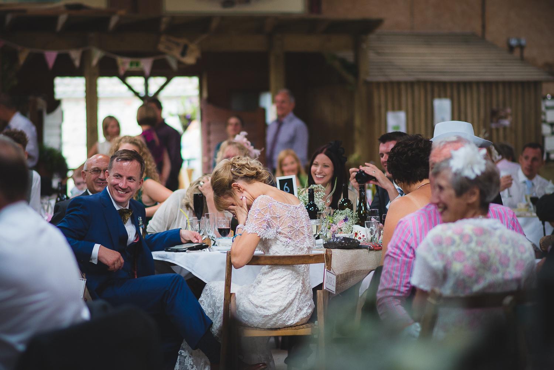 documentary-wedding-photographer-somerset-court-farm-22.jpg