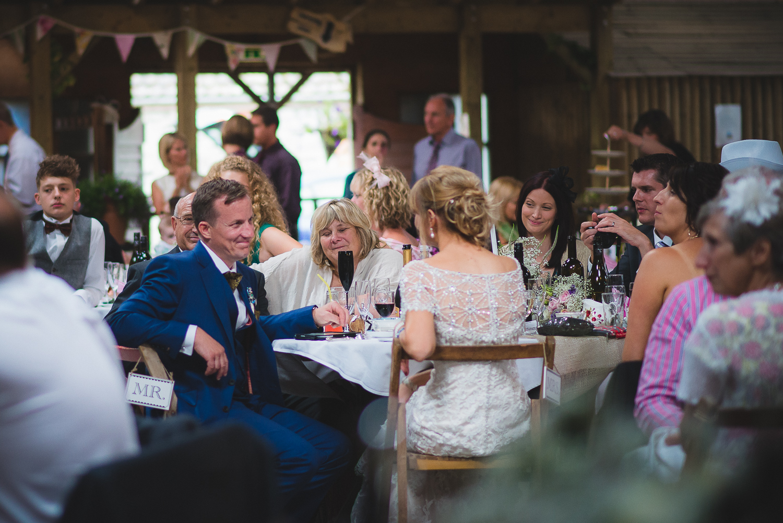 documentary-wedding-photographer-somerset-court-farm-23.jpg