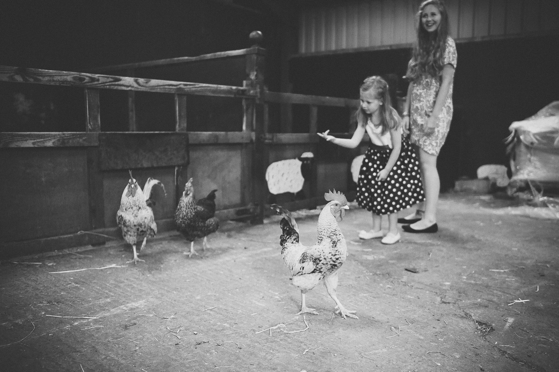 documentary-wedding-photographer-somerset-court-farm-27.jpg
