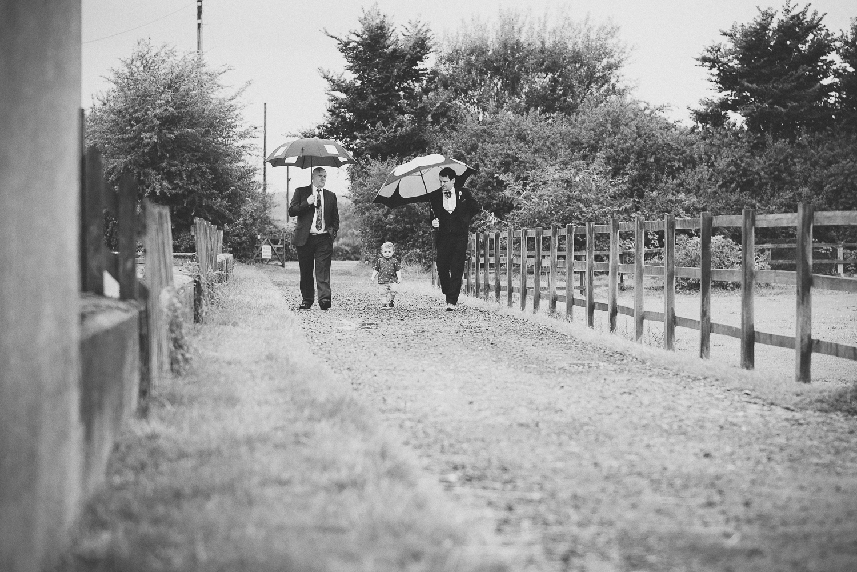documentary-wedding-photographer-somerset-court-farm-28.jpg