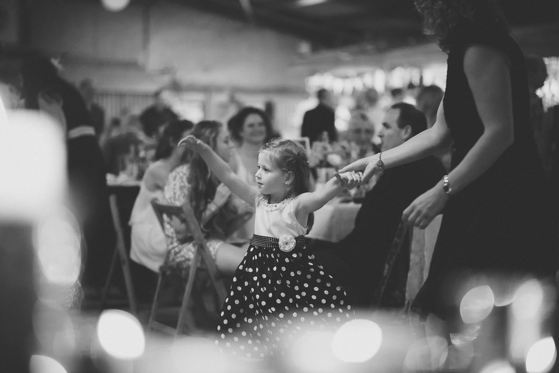 documentary-wedding-photographer-somerset-court-farm-35.jpg