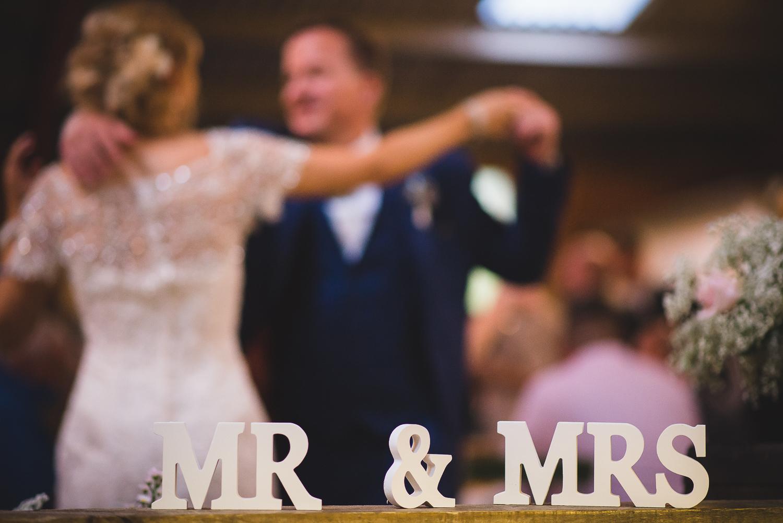 documentary-wedding-photographer-somerset-court-farm-36.jpg