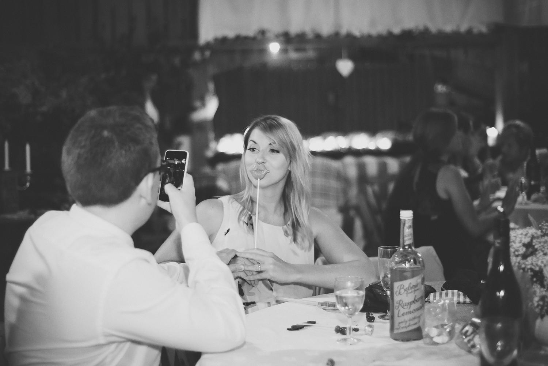 documentary-wedding-photographer-somerset-court-farm-38.jpg