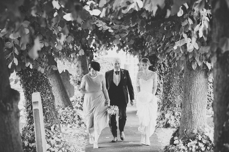 portishead-wedding-photographer-st-peters-church-1.jpg