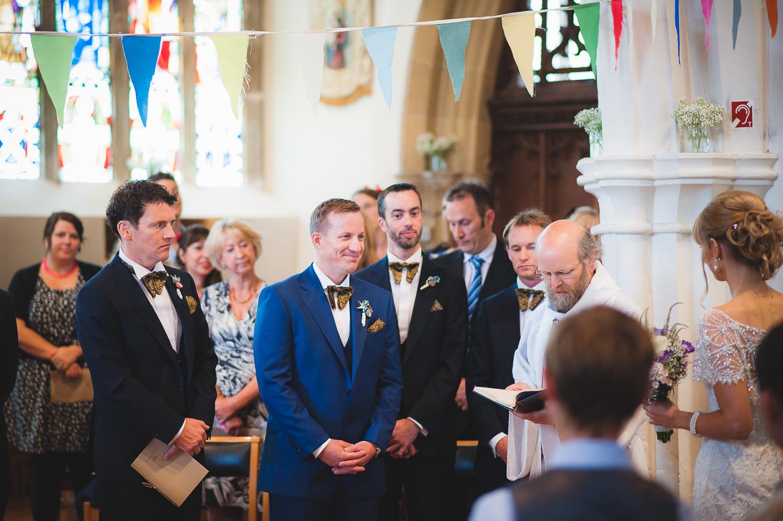 portishead-wedding-photographer-st-peters-church-4.jpg